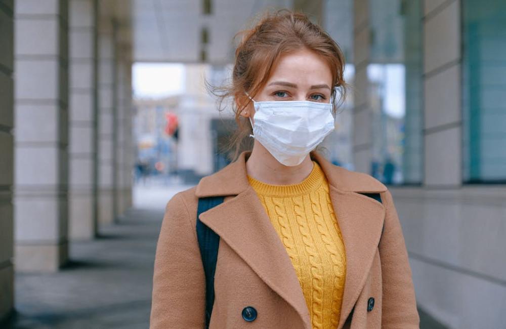 Wat is het Ebola virus