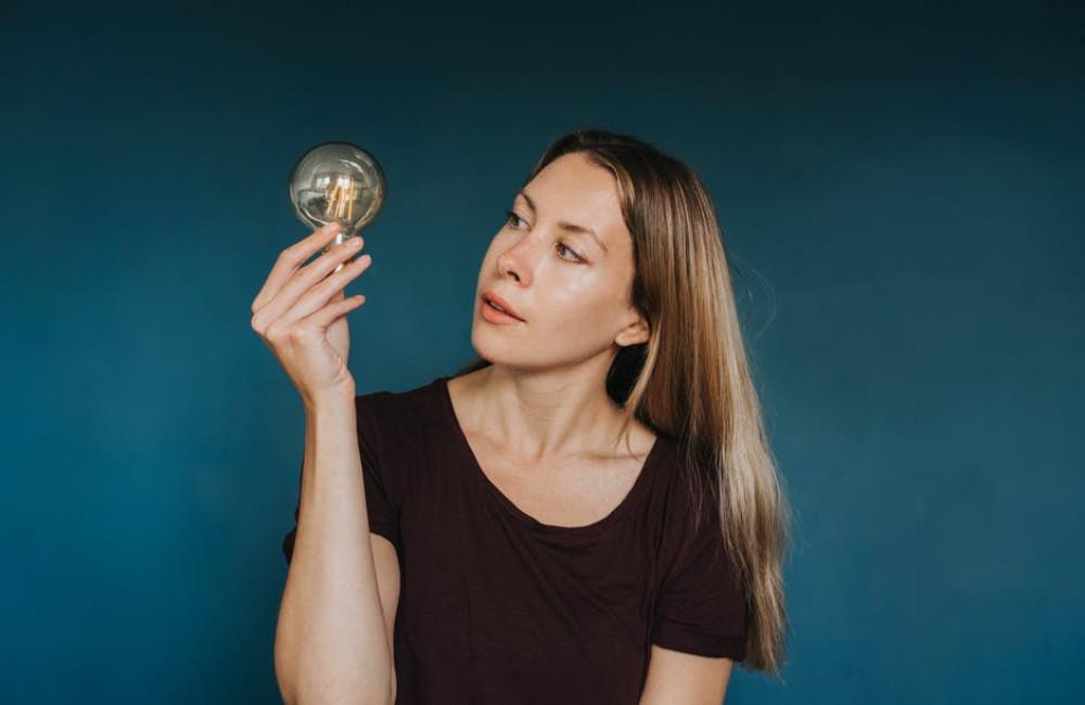 Hoe kun je duurzamer omgaan met energie?