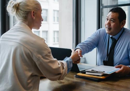 Hoe kom je als bedrijf aan goed personeel?