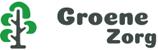 Groene-zorg.nl